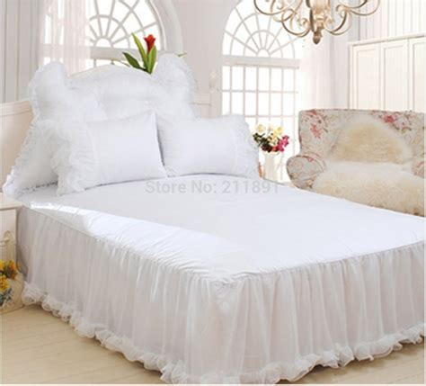 kohls bed skirts gorgeous bed skirts queen kohl kohls bedding 28 images bohemian cotton polyester