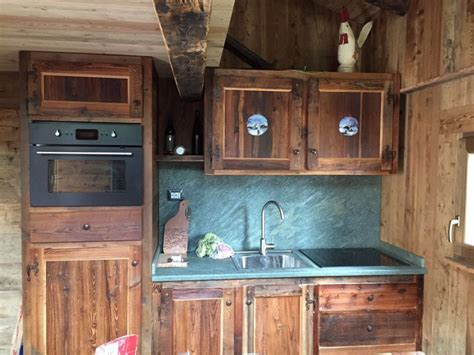 piastrelle taverna arredamento taverna rustica cucine prezzi vendita