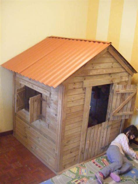 casitas de madera para ni os jardin casitas de madera para nias casita infantil bimbi with