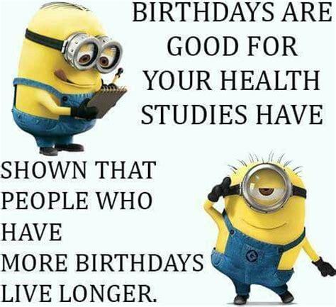 Minions Birthday Meme - 17 best images about birthday on pinterest birthday