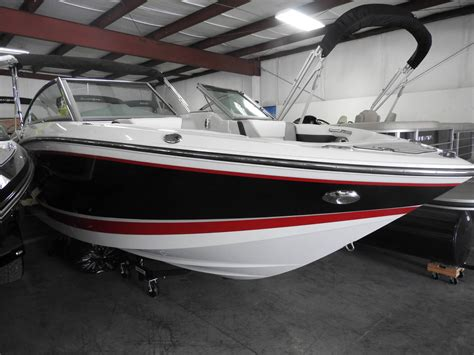 used bryant boats tennessee 2017 bryant calandra harriman tennessee boats