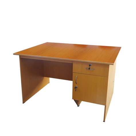 office tables office table arpico furniture