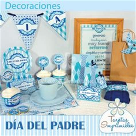 tematicas para decorar el dia del padre bodegas ilusion car tuning 1000 images about dia del padre on pinterest father s