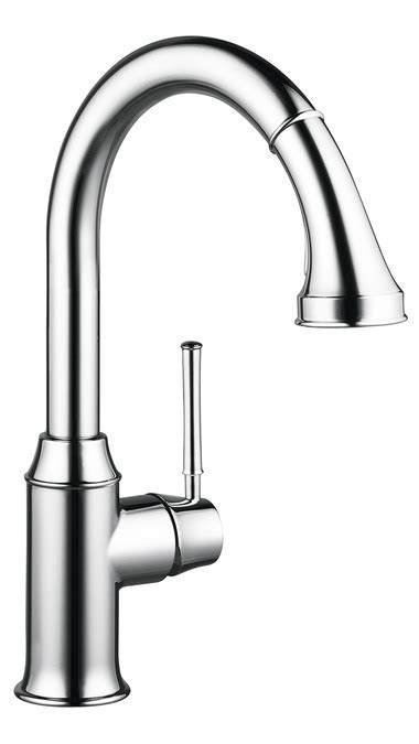best prices on kitchen faucets best hansgrohe kitchen faucets of 2017 reviews and buyer