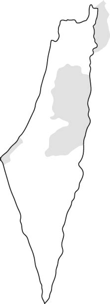 Free Outline Map Of Israel by Free Coloring Pages Of Israel World Map