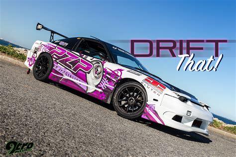 drifting cars simplified nissan 180sx drift that 9tro