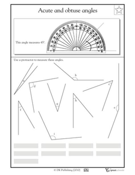printable protractor practice measuring angles protractor worksheet wiildcreative