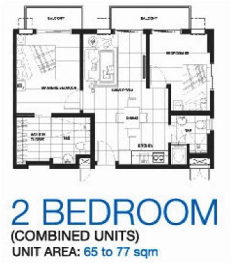 Bedroom Units Ni amani cebu amani condo cebu amani condo amani