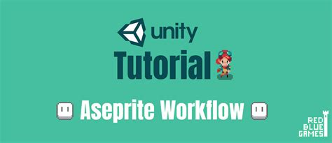 unity tutorial animation character unity tutorial animate pixel art using aseprite and