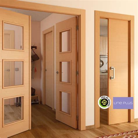 puertas correderas interiores precios puertas de interior de madera leroy merlin