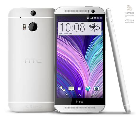 htc m8 mobile android revolution mobile device technologies htc one