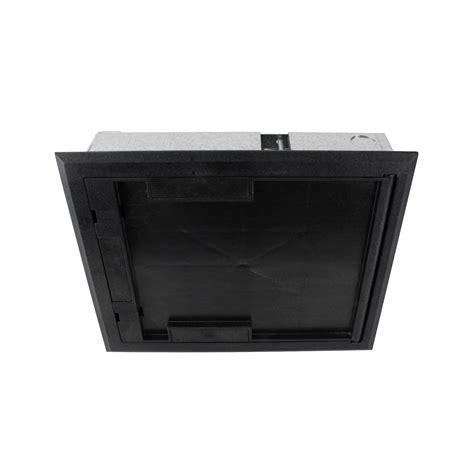 wiremold legrand saf21 2 kc floorsource raised floor box