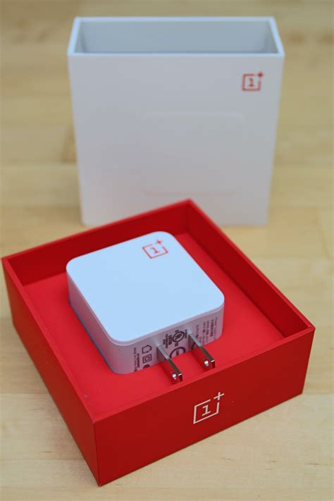 Oneplus 3 Ueu Sandstone Gold places to buy one plus one charger in india oneplus
