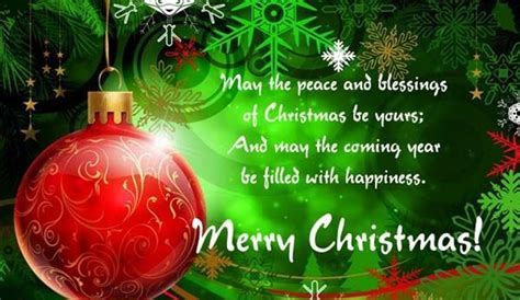 merry christmas   christmas sms facebook  whatsapp messages  send merry christmas