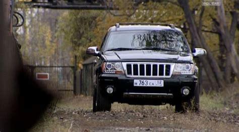 2004 Jeep Grand Wj Imcdb Org 2004 Jeep Grand Wj In Quot Fala Zbrodni