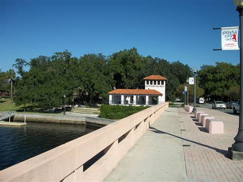 The Harbor Detox New Port Richey Fl new port richey fl rehab centers and addiction treatment