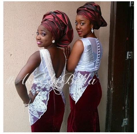 asoebibella lace style related keywords suggestions for nigerian lace styles 2013