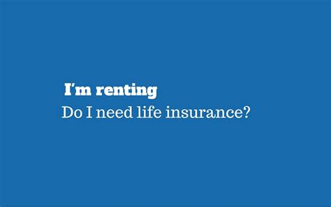 need house insurance do you need house insurance when renting 28 images do