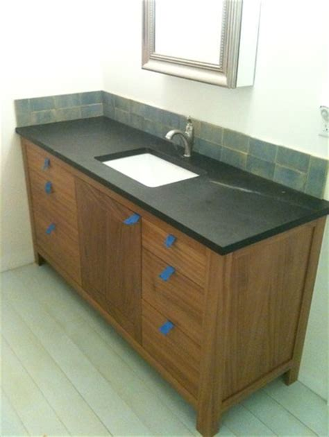 soapstone bathroom vanity 17 best images about master bath on pinterest contemporary bathrooms soapstone and