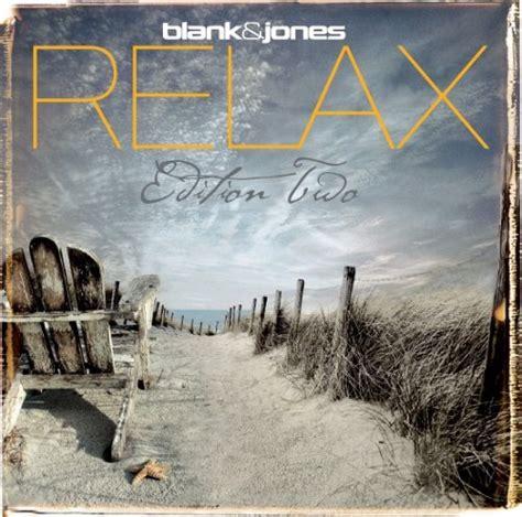 blank and jones blank jones gt electronic easy listening
