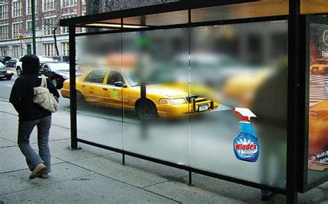 advertising themes exles what is ambient advertising and why should you care