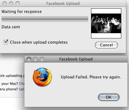 blogger upload failed server rejected a2rathmoremedia1415 november 2014