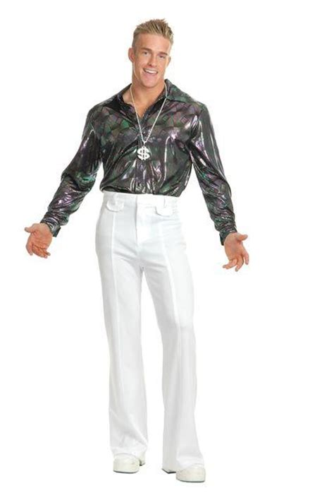 pics for gt 70s disco clothes