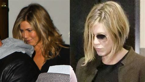 aniston hair extensions aniston s hair extensions hair human wavy