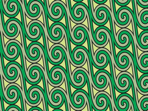 pattern swirl vector swirl pattern www imgkid com the image kid has it
