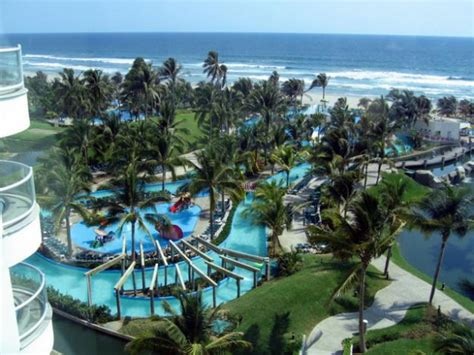 what s the difference mayan palace grand mayan grand bliss grand grand mayan riviera maya all weeks best rates 2 br