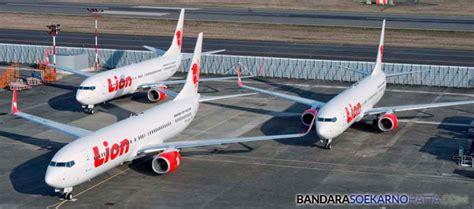 Air Di Batam jadwal penerbangan air rute batam bth jakarta cgk dan hlp pp bandara soekarno hatta
