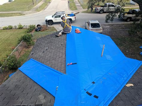 roofing denver presidio roofing denver home