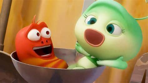 download film larva the movie larva mayfly part 1 and 2 cartoon movie cartoons for