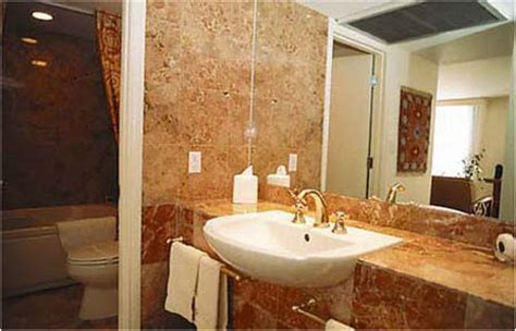 southwestern bathroom decor southwestern bathroom design ideas
