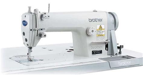 Mesin Bordir Juki Bekas mesin jahit 755 dan tipe tipe terbaru dari daftar harga mesin jahit terbaru