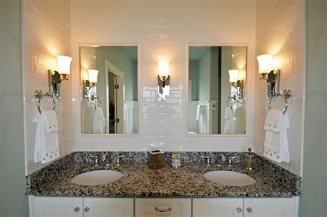 the seaside model home patchen wilkes contemporary