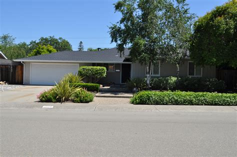 walnut creek sale just listed immaculate home