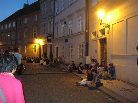 section 23 classroom ontario prague czech republic