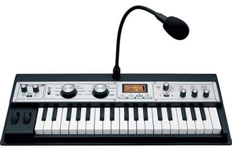 imagenes de instrumentos musicales electronicos instrumentos musicales electr 243 nicos de todo un poco