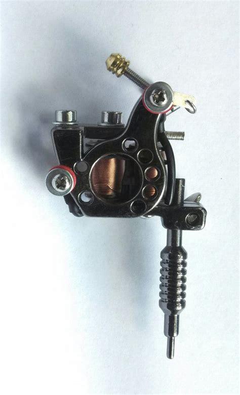 tattoo gun frequency 35 best art machine images on pinterest tattoo machine