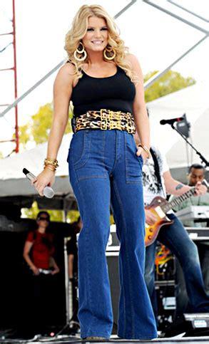 Ibu Tidak Memakai Celana Dalam pernah tak pakai celana dalam saat konser