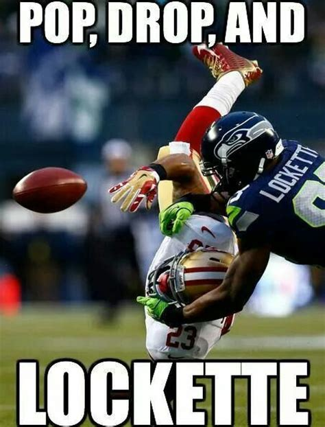 Seahawks Win Meme - pics for gt seahawks playoff memes