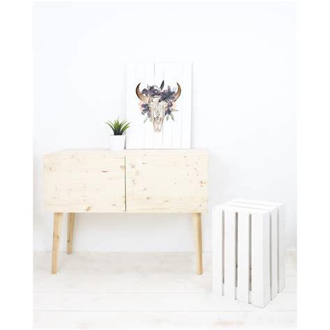 taburete blanco taburete blanco venta de todo tipo de cajas de madera