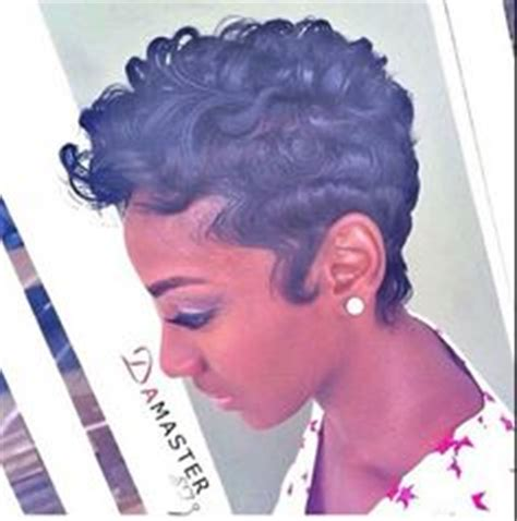dry waves on black hair 1000 images about dry waves on pinterest finger waves