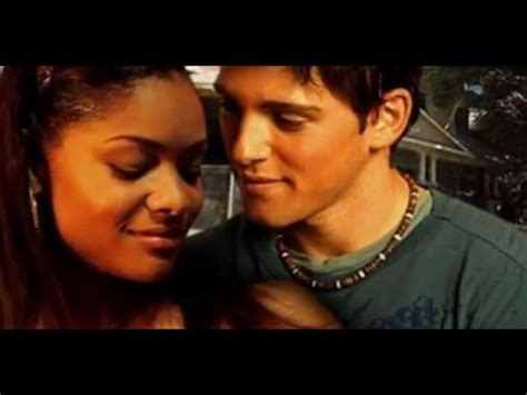shows on tv couples tv shows part 1