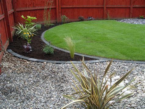 small family garden angie barker trading as garden design for all seasons