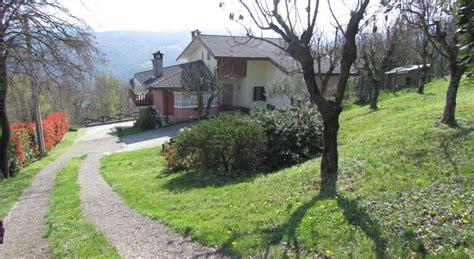 casa vacanze vicenza solarium vicino colli berici casa vacanza 2 persone vicino
