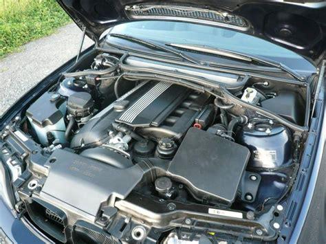 Audi 6 Zylinder Diesel by 6 Zylinder Motor Bmw Motorrad Bild Idee