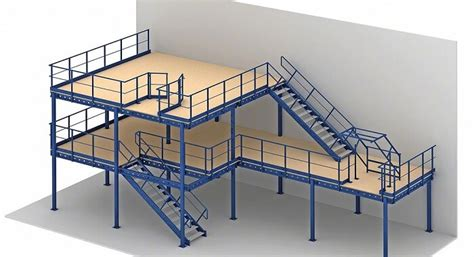 Home Interiors Pinterest by Planning A Mezzanine Floor In A Factory Or Industrial Space