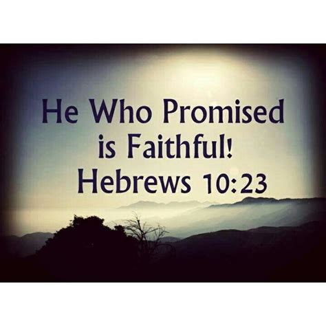 bible text with the blessings 268 best god s promises images on pinterest words bible